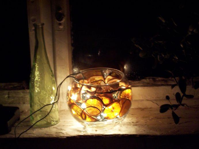 orangen-leuchten