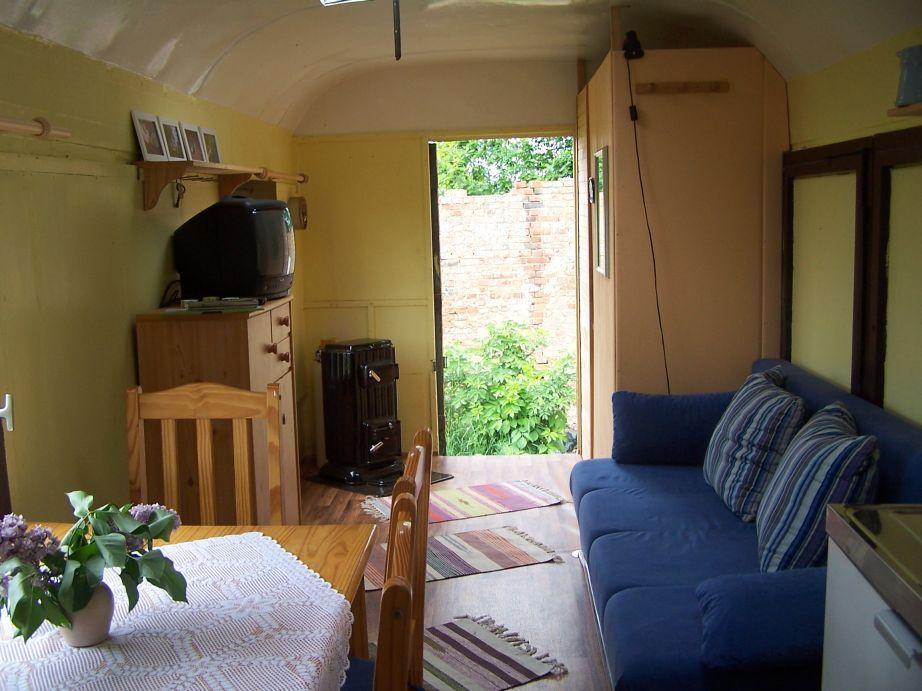 einfach landleben. Black Bedroom Furniture Sets. Home Design Ideas